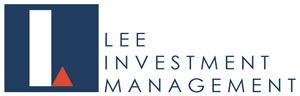 Lee Investment Management